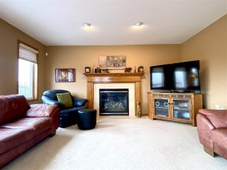 Photo 23: 224 FOXHAVEN Drive: Sherwood Park House for sale : MLS®# E4236517