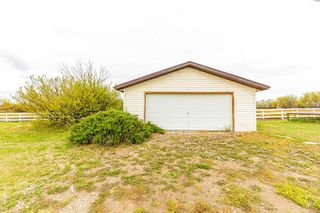 Photo 44: 225079 Range Road 245: Rural Wheatland County Detached for sale : MLS®# A1149744