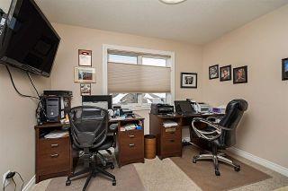 Photo 42: 49 GREENFIELD Close: Fort Saskatchewan House for sale : MLS®# E4230517