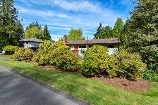Photo 24: 368 Douglas St in : CV Comox (Town of) House for sale (Comox Valley)  : MLS®# 876193