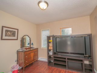 Photo 56: 1882 GARFIELD ROAD in CAMPBELL RIVER: CR Campbell River North House for sale (Campbell River)  : MLS®# 771612
