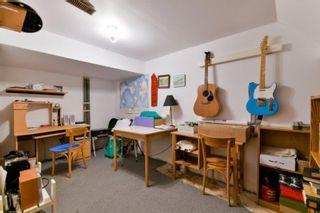 Photo 15: 87 Leeds Avenue in Winnipeg: Fort Richmond Residential for sale (1K)  : MLS®# 202009494