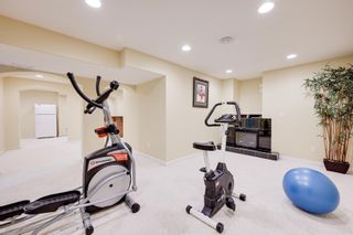 Photo 39: 1232 HOLLANDS Close in Edmonton: Zone 14 House for sale : MLS®# E4262370