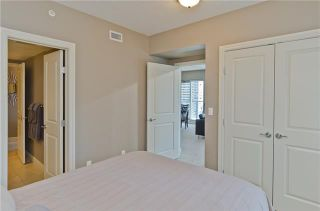 Photo 23: 1808 910 5 Avenue SW in Calgary: Downtown Commercial Core Apartment for sale : MLS®# C4302434