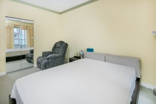 """Photo 13: 424 5735 HAMPTON Place in Vancouver: University VW Condo for sale in """"THE BRISTOL"""" (Vancouver West)  : MLS®# R2089094"""
