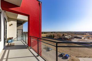 Photo 19: 610 11080 ELLERSLIE Road in Edmonton: Zone 55 Condo for sale : MLS®# E4237568