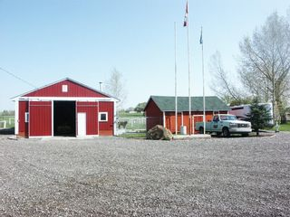 Photo 4: 113036 466 Avenue E: Rural Foothills County Detached for sale : MLS®# A1072254