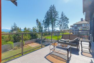 Photo 39: 2297 Mountain Heights Dr in : Sk Broomhill House for sale (Sooke)  : MLS®# 850522