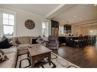 """Photo 9: 53 10151 240 Street in Maple Ridge: Albion Townhouse for sale in """"ALBION STATION"""" : MLS®# R2133799"""