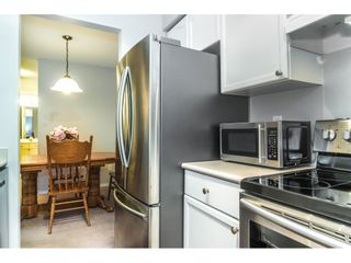 """Photo 8: 206 20350 54 Avenue in Langley: Langley City Condo for sale in """"Conventry Gate"""" : MLS®# R2350859"""