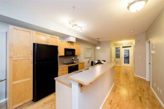 Photo 7: 205 10411 122 Street in Edmonton: Zone 07 Condo for sale : MLS®# E4232337