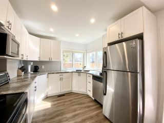 Photo 6: 5317 48 Avenue: Wetaskiwin House for sale : MLS®# E4233150