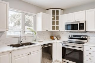Photo 11: 78 Franklin Drive in Calgary: Fairview Detached for sale : MLS®# A1142495