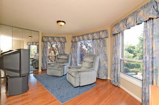 Photo 18: 6600 Miller's Grove in Mississauga: Meadowvale House (2-Storey) for sale : MLS®# W3009696