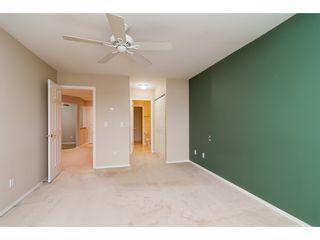 "Photo 11: 312 20381 96 Avenue in Langley: Walnut Grove Condo for sale in ""Chelsea Green / Walnut Grove"" : MLS®# R2341348"