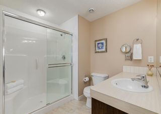Photo 27: 44 ELGIN MEADOWS Manor SE in Calgary: McKenzie Towne Detached for sale : MLS®# A1103967