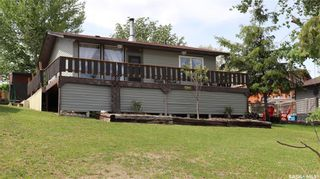 Photo 2: 30 McCrimmon Crescent in Shields: Residential for sale : MLS®# SK864234