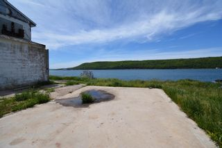Photo 11: Lot Victoria Beach in Victoria Beach: 400-Annapolis County Commercial  (Annapolis Valley)  : MLS®# 202115277