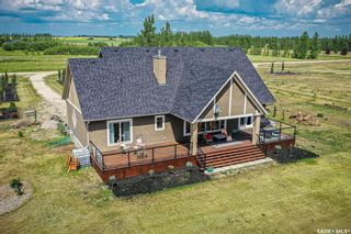 Photo 4: 4 Pheasant Meadows Crescent in Dundurn: Residential for sale (Dundurn Rm No. 314)  : MLS®# SK863297