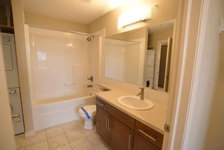 Photo 13: 204 26 VAL GARDENA View SW in Calgary: Springbank Hill Apartment for sale : MLS®# A1045498