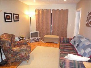 Photo 2: 35 Morier Avenue in WINNIPEG: St Vital Residential for sale (South East Winnipeg)  : MLS®# 1002412