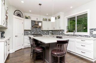 """Photo 12: 117 4595 SUMAS MOUNTAIN Road in Abbotsford: Sumas Mountain House for sale in """"Straiton Mountain Estates"""" : MLS®# R2546072"""
