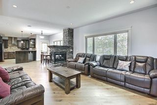 Photo 11: 46 West Cedar Place SW in Calgary: West Springs Detached for sale : MLS®# A1112742
