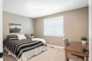 Photo 24: 815 Coopers Square SW: Airdrie Detached for sale : MLS®# A1109868