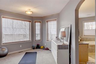 Photo 29: 118 CHAPALA Close SE in Calgary: Chaparral Detached for sale : MLS®# C4255921