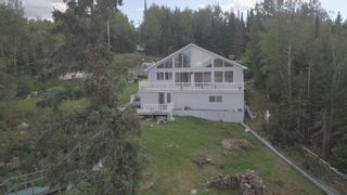 Photo 24: 407 OLDFORD ROAD in North West of Kenora: House for sale : MLS®# TB212636