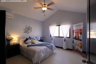 Photo 3: Quality homes near Coronado in Rodeo Viejo, Panama