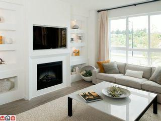 Photo 2: 87 10489 DELSOM Crest in Delta: Nordel 1/2 Duplex for sale (N. Delta)  : MLS®# F1210149