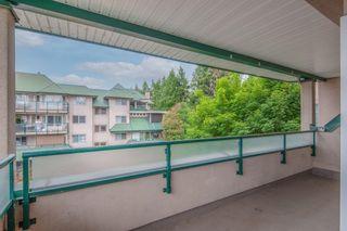 "Photo 21: 302 2958 TRETHEWEY Street in Abbotsford: Abbotsford West Condo for sale in ""Cascade Green"" : MLS®# R2607529"