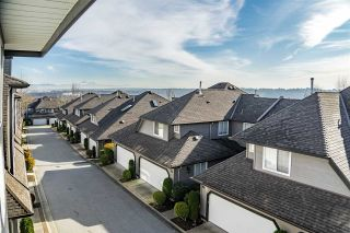 """Photo 18: 47 2615 FORTRESS Drive in Port Coquitlam: Citadel PQ Townhouse for sale in """"Orchard Hill"""" : MLS®# R2418731"""