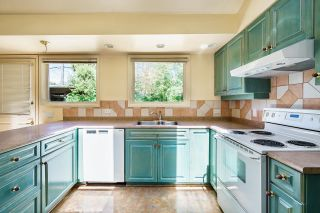 """Photo 14: 4875 COLLEGE HIGHROAD in Vancouver: University VW House for sale in """"UNIVERSITY ENDOWMENT LANDS"""" (Vancouver West)  : MLS®# R2611401"""