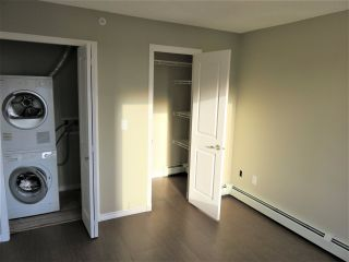 Photo 26: 702 10303 105 Street in Edmonton: Zone 12 Condo for sale : MLS®# E4236167
