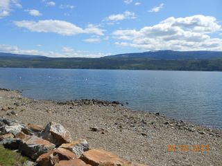 Photo 2: 7423 Anglemont Way in Anglemont: North Shuswap Land Only for sale (Shuswap)  : MLS®# 10097623