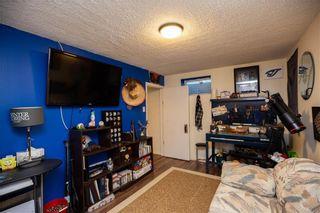 Photo 21: 55 Longfellow Bay in Winnipeg: Residential for sale (5G)  : MLS®# 202011671