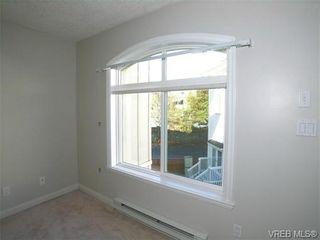 Photo 15: 407 141 E Gorge Rd in VICTORIA: Vi Burnside Condo for sale (Victoria)  : MLS®# 664284