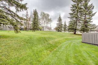 Photo 43: 31 1012 RANCHLANDS Boulevard NW in Calgary: Ranchlands House for sale : MLS®# C4117737