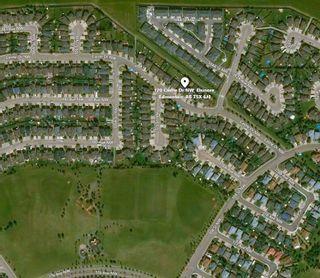 Photo 22: 120 CASTLE Drive in Edmonton: Zone 27 House Half Duplex for sale : MLS®# E4225009