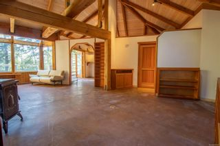 Photo 8: 4347 Clam Bay Rd in Pender Island: GI Pender Island House for sale (Gulf Islands)  : MLS®# 885964