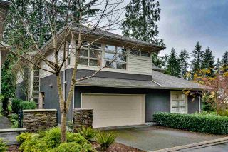 Photo 19: 2 3750 EDGEMONT BOULEVARD in North Vancouver: Edgemont Townhouse for sale : MLS®# R2152238
