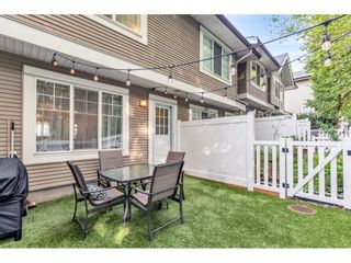 """Photo 7: 75 20176 68 Avenue in Langley: Willoughby Heights Townhouse for sale in """"STEEPLECHASE"""" : MLS®# R2620814"""