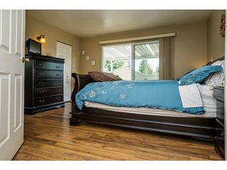 """Photo 17: 10017 158TH Street in Surrey: Guildford House for sale in """"SOMERSET PLACE"""" (North Surrey)  : MLS®# F1444607"""