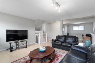 Photo 26: 6108 40 Avenue in Edmonton: Zone 29 House for sale : MLS®# E4243028