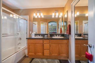 Photo 14: MISSION VALLEY Condo for sale : 2 bedrooms : 9223 Piatto Ln in San Diego