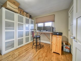 Photo 30: 2312 Sandhurst Avenue SW in Calgary: Scarboro/Sunalta West Detached for sale : MLS®# A1100127