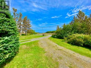 Photo 31: 6 Bayview Road in Campbellton: House for sale : MLS®# 1236332