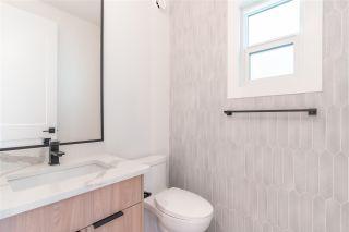 Photo 5: 9309 68 Avenue in Edmonton: Zone 17 House for sale : MLS®# E4242013